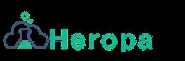 Heropa